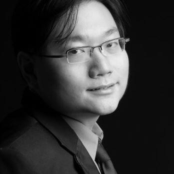 Dr Michael Fang,m_b_b_s_NUS